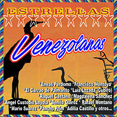 Play & Download Estrellas Venezolanas by Various Artists | Napster