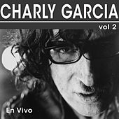 En Vivo, Vol. 2 by Charly García