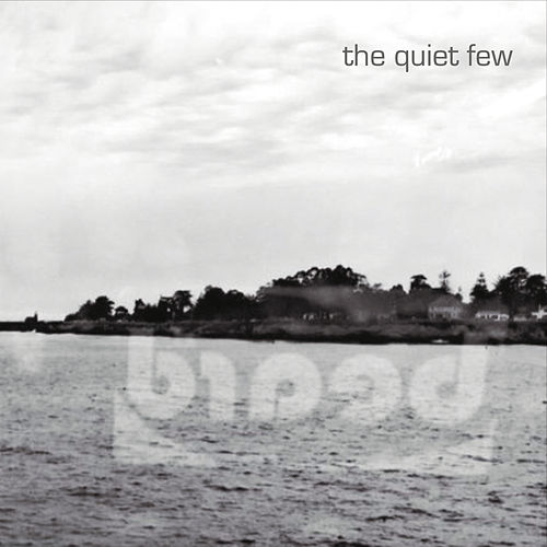 Play & Download The Quiet Few by The Beard | Napster