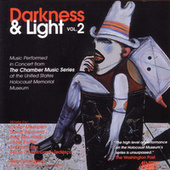 Darkness & Light, Vol. 2 by Various Artists