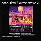 Play & Download Works for Orchestra by Saarbrücken Radio Symhony Orchestra | Napster