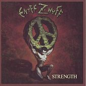 Play & Download Strength by Enuff Z'Nuff | Napster