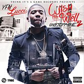Play & Download Wish Me Well 2 by YFN Lucci | Napster