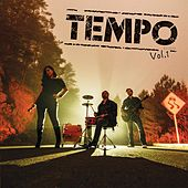Play & Download Tempo, Vol. 1 by Tempo | Napster