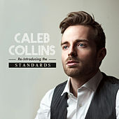 Play & Download Re-Introducing the Standards by Caleb Collins | Napster