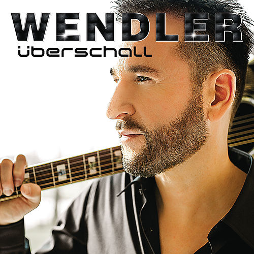 Play & Download Überschall by Michael Wendler | Napster