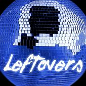 Leftovers: A Tribute To Daft Punk by Sideview