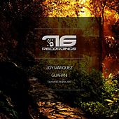 Play & Download Guarani by Joy Marquez | Napster