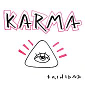 Play & Download Karma by Trinidad | Napster