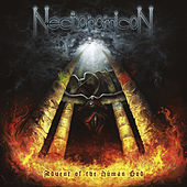 Play & Download Advent of the Human God by NecronomicoN | Napster