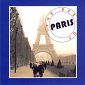 Play & Download The Best of Paris by Various Artists | Napster