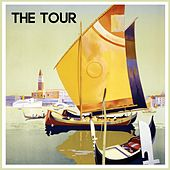 Kevin Yost Presents the Tour by Various Artists