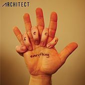 Play & Download Feel Everything by Architect | Napster