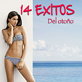 Play & Download 14 Éxitos del Otoño by Various Artists | Napster