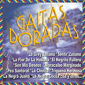 Play & Download Gaitas Doradas by Various Artists | Napster