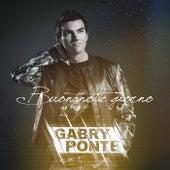 Play & Download Buonanotte giorno by Gabry Ponte | Napster