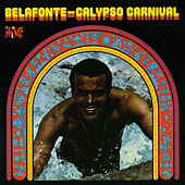 Calypso Carnival by Harry Belafonte