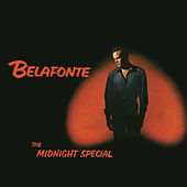 The Midnight Special by Harry Belafonte
