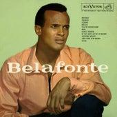 Belafonte by Harry Belafonte