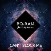 Can't block me by Bq:Ram
