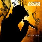 Bei meiner Seele von Xavier Naidoo