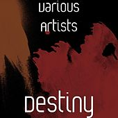Play & Download Destiny by Various Artists | Napster