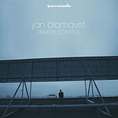 Play & Download Remote Control by Jan Blomqvist | Napster
