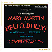 Play & Download Hello, Dolly! [1967 Cast Recording] by Jerry Herman | Napster