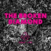 The Broken Diamond by Dear Joe