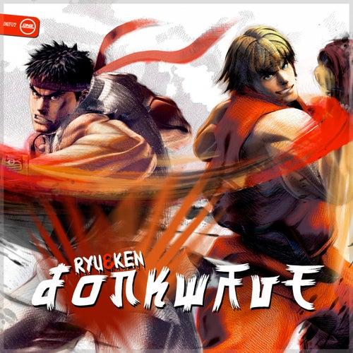 DonkWave by Ryu