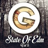 Play & Download State Of EDM, Vol. 8 - Single by Rich Knochel | Napster