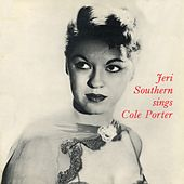 Play & Download Jeri Southern - Sings Cole Porter by Jeri Southern | Napster