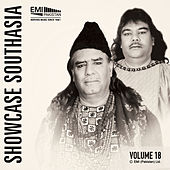 Play & Download Showcase Southasia, Vol.18 by Sabri Brothers | Napster