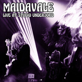 Play & Download Dirty War by Maida Vale | Napster