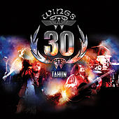 Play & Download Wings 30 Tahun by Various Artists | Napster