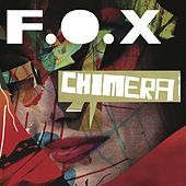 Chimera by Fox