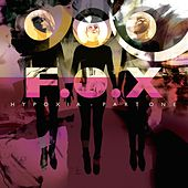 Hypoxia Pt. 1 by Fox