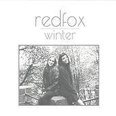 Play & Download Winter by Red Fox | Napster