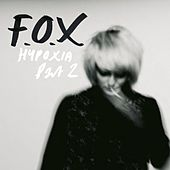 Hypoxia Pt. 2 by Fox