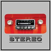 Play & Download Stereo by Trick | Napster
