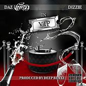Play & Download In V.I.P by Daz Dillinger | Napster