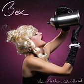 Play & Download Whore In The Kitchen, Cook In The Bed by Bex | Napster