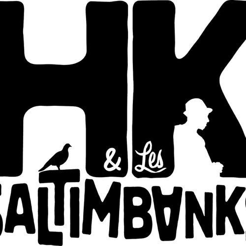 Ce soir nous irons au bal de HK et Les Saltimbanks