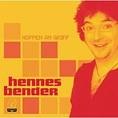 Play & Download Noppen am Griff by Hennes Bender | Napster
