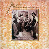 Play & Download Time for Another by Ace | Napster