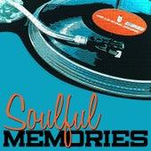 Motown Memories von Various Artists