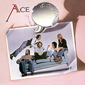 Play & Download No Strings by Ace | Napster