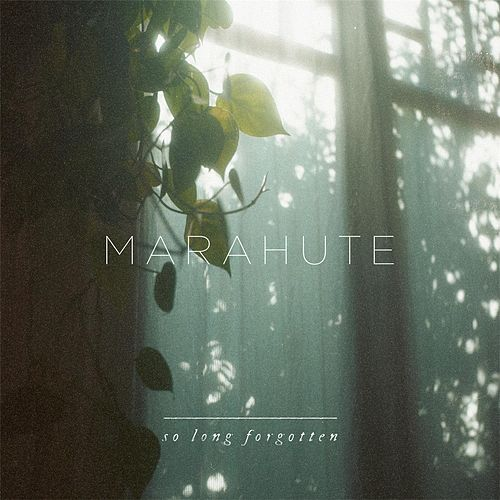 Marahute by So Long Forgotten