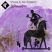 Play & Download The Lute (Feat. Dimi M.P) by Vynal K No Rabbitz | Napster