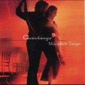 Play & Download Macadam Tango by Quartango | Napster